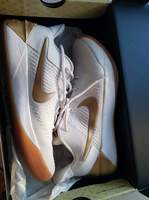 Used Nike Kobe AD shoes in Dubai, UAE