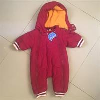 Winter Suit 3-6 mo Baby 👶