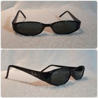 Used Authentic unique Rayban sungglass in Dubai, UAE