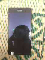 Used Sony Z3 01G 32GB Rom 3gb Ram in Dubai, UAE