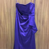 Used bridesmaid gown in Dubai, UAE