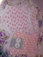 Used Cloths for baby in Dubai, UAE