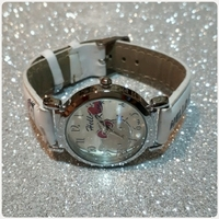 Used Hello kitty watch for Girl. in Dubai, UAE