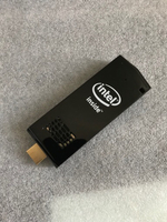 Used Original intel Pocket Computer  in Dubai, UAE