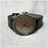 Used New MERCEDES BENZ watch for Men in Dubai, UAE