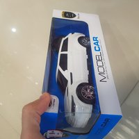Used Car control toy in Dubai, UAE