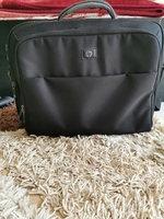 Used Laptop bag original HP in Dubai, UAE
