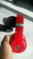 Used Beats Wireless Headphones in Dubai, UAE