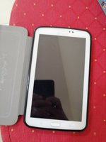 Used Galaxy Tab 3 wifi in Dubai, UAE