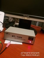 Used Vga splitter in Dubai, UAE