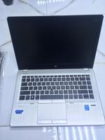 Used Hp Folio 9480 i5 4th Generation in Dubai, UAE