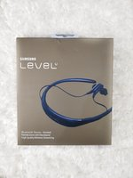 Used SAMSUNG ( LEVEL U NEW in Dubai, UAE