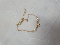 Used Anklets in Dubai, UAE