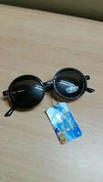 Used Kids Glasses Jack & Jill in Dubai, UAE