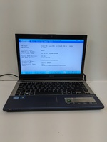 Used Acer aspire 4830T in Dubai, UAE