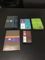 Used Premium Note Books in Dubai, UAE