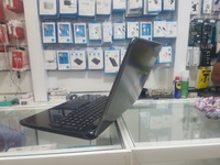 Used Hp 15 8gb 500gb in Dubai, UAE