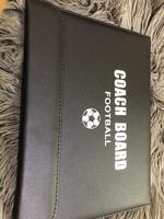 Used Football coaching board in Dubai, UAE