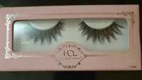Used Lashes from house of lashes in Dubai, UAE