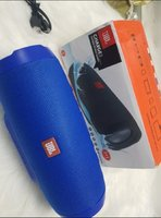 Used JBL SPEAKERS HIGH QUALITY SOUND in Dubai, UAE