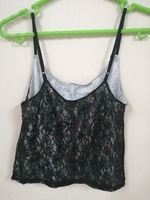 Used Women Blouse from Prime days size 40 in Dubai, UAE