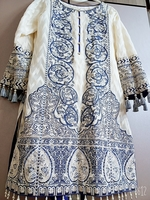 Used New dress in Dubai, UAE
