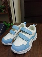 Used Kid shoes not use size 30eu in Dubai, UAE