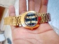 Used Wrist watch in Dubai, UAE