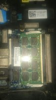 Used Ram DDR3 4 GB in Dubai, UAE