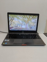 Used Acer aspire 5810tz 15.6 inch in Dubai, UAE