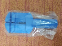 Strap water blue 28mm x1