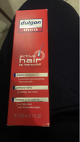 Used Hair tonic - for men and women  in Dubai, UAE