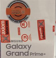 Used Samsung Galaxy Grand Prime + in Dubai, UAE
