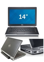 Used DELL LATITUDE E6420 i5 2nd Generation in Dubai, UAE