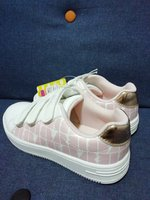 Used Kids shoes size 34eu not use in Dubai, UAE
