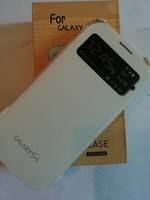 Used Battery power bank case galaxy s4 in Dubai, UAE