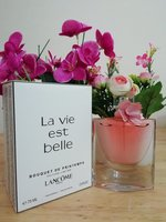Used Lancome la vie est belle women in Dubai, UAE