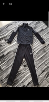 "Used Adidas ""TIRO"" tracksuit for women in Dubai, UAE"