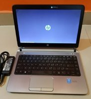 Used Hp 430g2 in Dubai, UAE