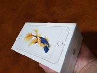 Used iPhone 6s plus 64gb sealed pack for sale in Dubai, UAE