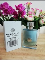 Used Versace pour homme men in Dubai, UAE