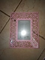 Used Pinky Picture frame in Dubai, UAE