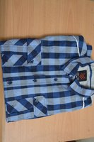 One90One Shirt for Men (New, Size - M)
