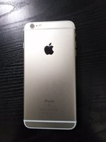 Used Iphone 6s plus 128Gb in Dubai, UAE