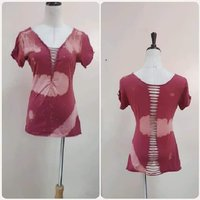 Used Top- fashionable for Lady in Dubai, UAE