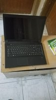 Used LENOVO B570E 2GB DEDICATED GRAPHIC in Dubai, UAE