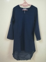 Used Dress from sheshow size Medium in Dubai, UAE