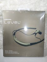 Used NEW SAMSUNG! LVL! U EARPHONES in Dubai, UAE