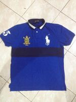 Used Authentic Ralph Lauren t-shirt in Dubai, UAE