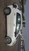 Used Toyota - Yaris 2011 in Dubai, UAE